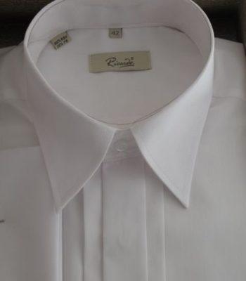 koszula 2