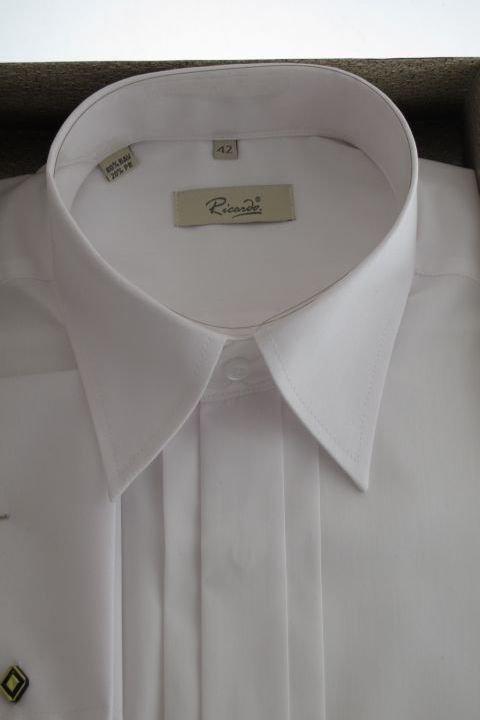 koszula 2 - dodatki