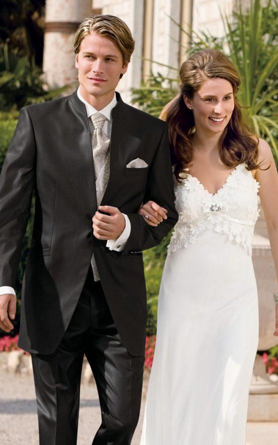 garnitur do ślubu 44
