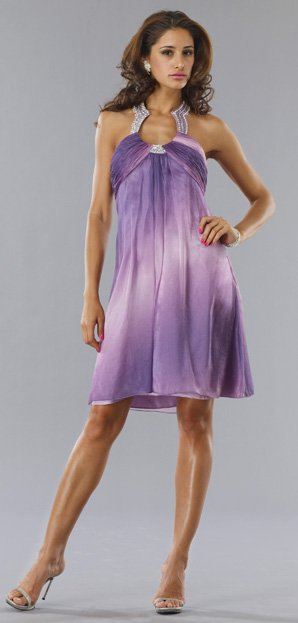 5752 suknia