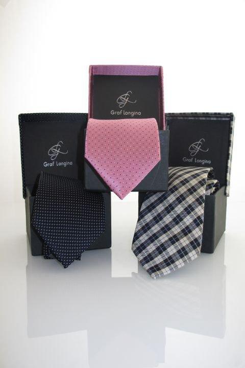 krawaty 5