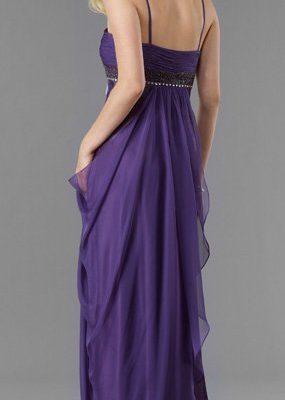 5777 suknia