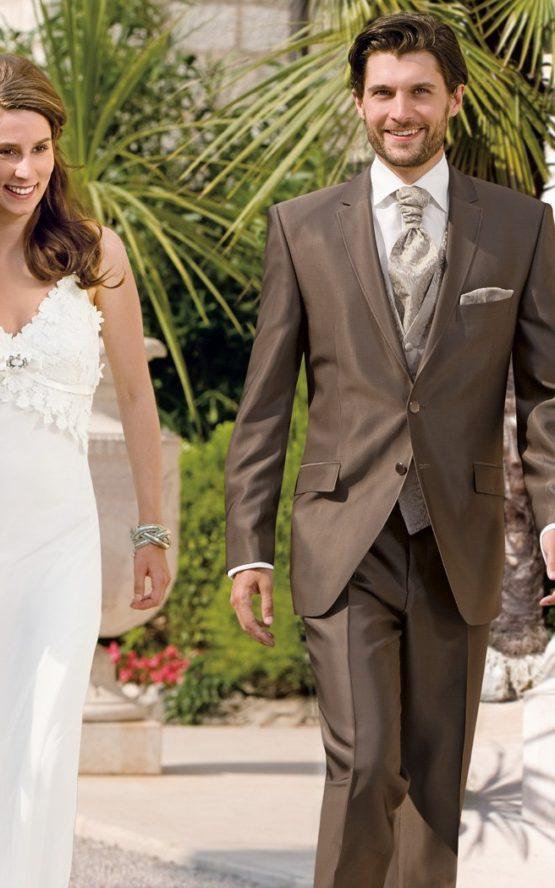garnitur do ślubu 4