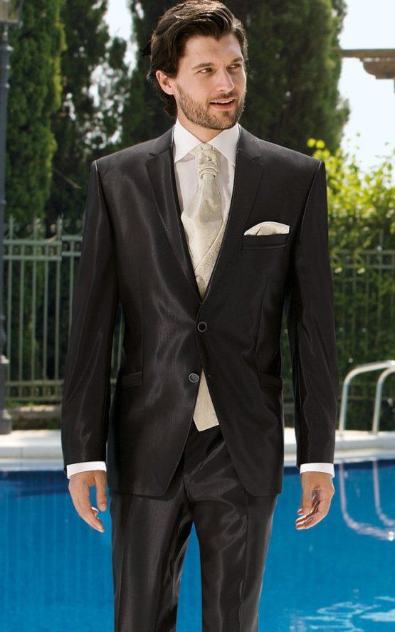 garnitur do ślubu 48