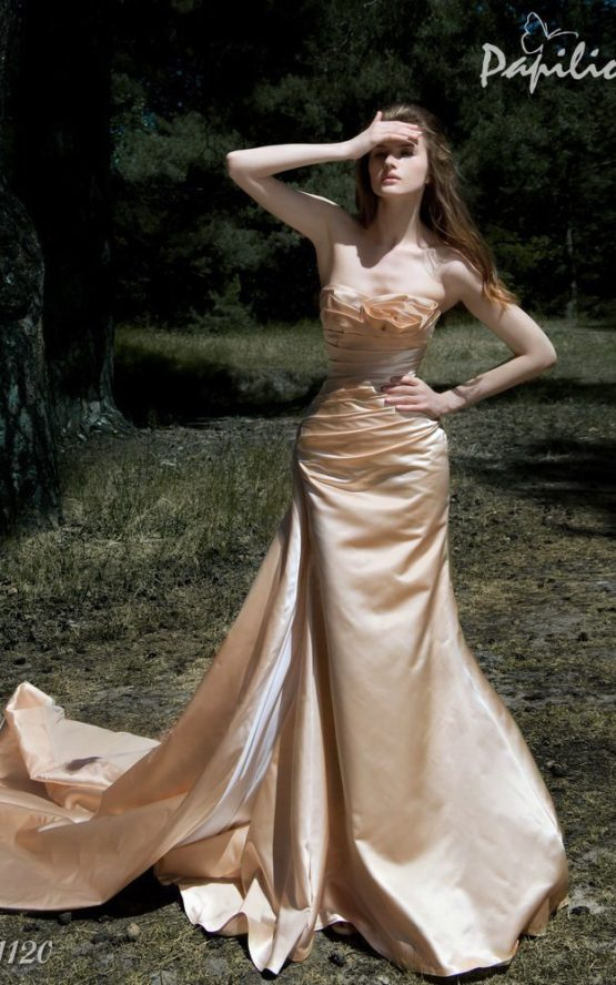 1120 suknia ślubna