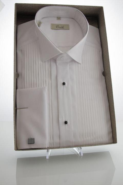 koszula 3