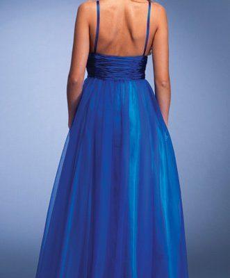 6353 sukienka
