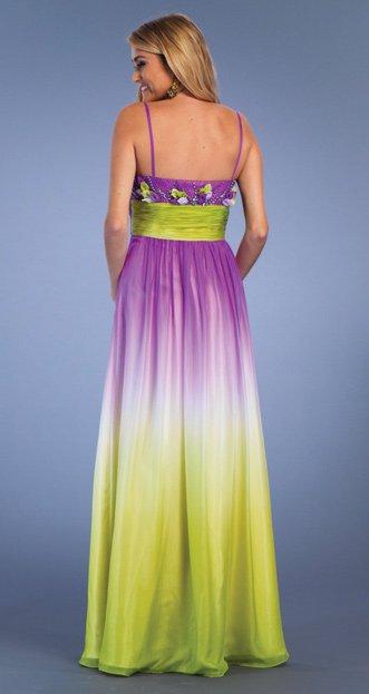 6283 sukienka - Suknie wieczorowe