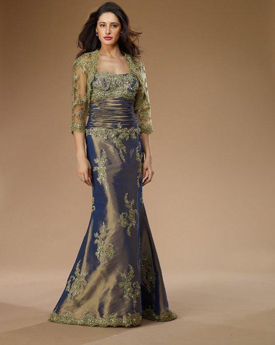 26412(CC) suknia