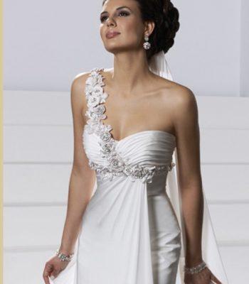 Landis RSM1079 suknia slubna