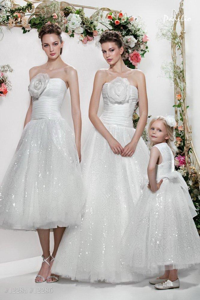 1228 suknia ślubna - Suknie ślubne