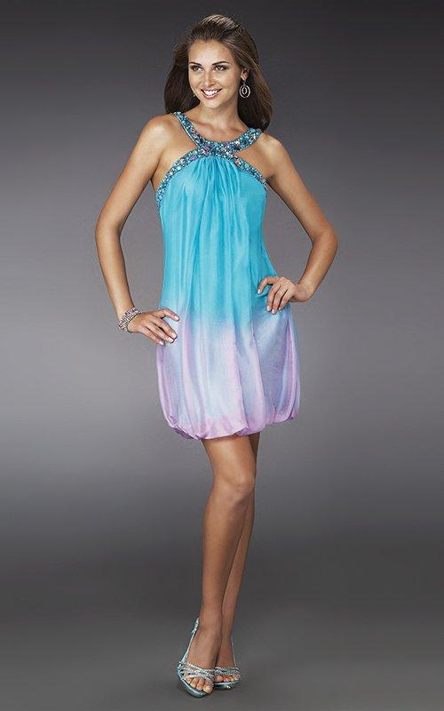 14349LF sukienka