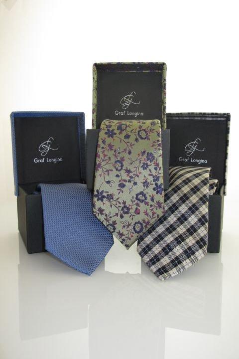 krawaty 4