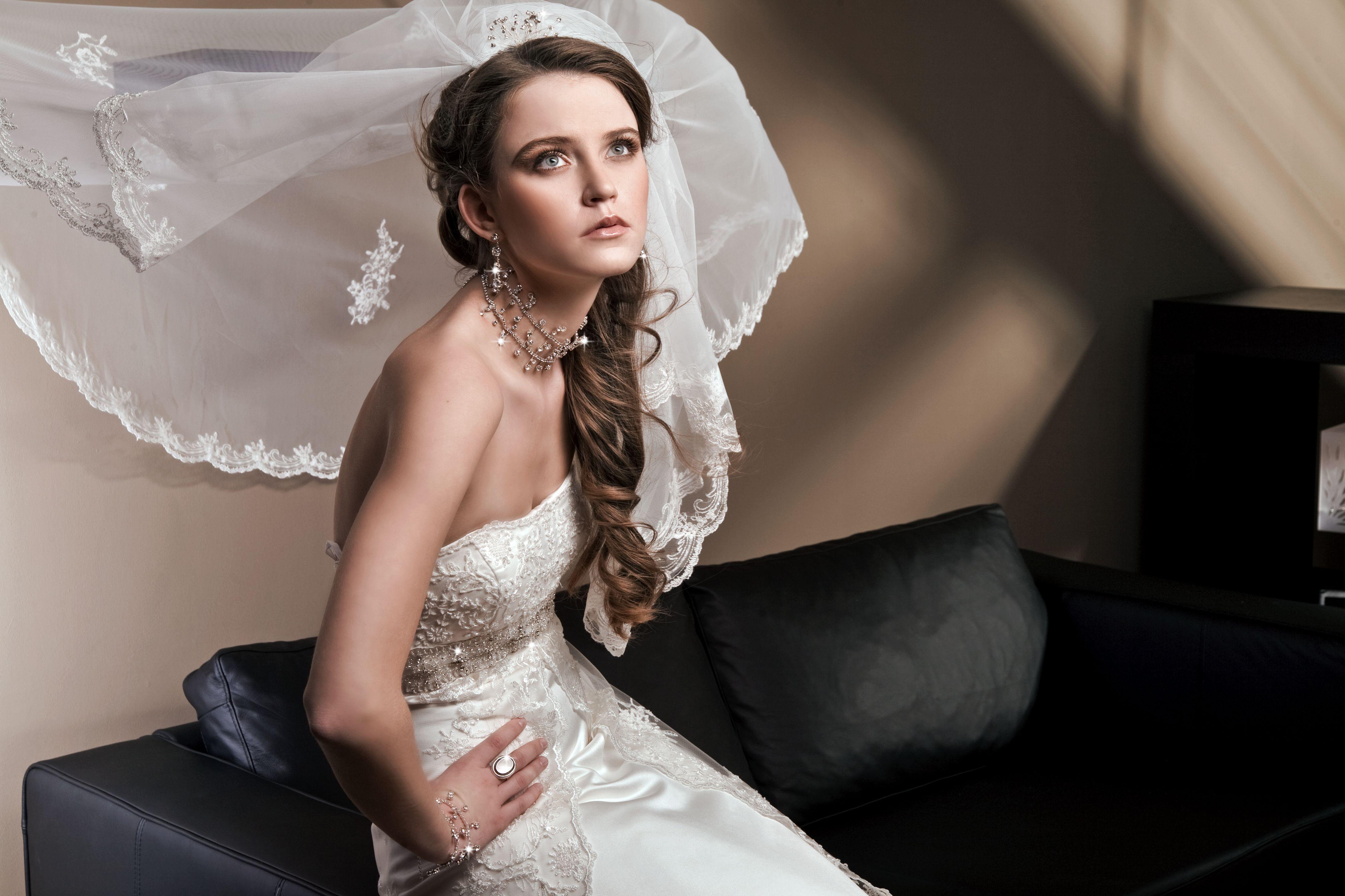 Mirabel - Suknie ślubne