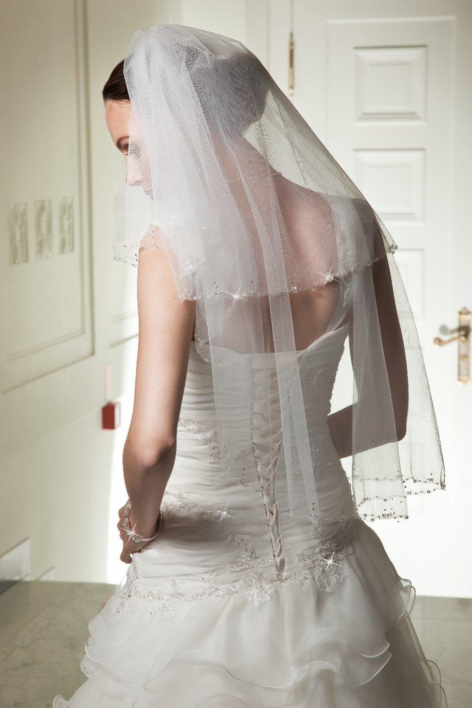 Pascale - Suknie ślubne