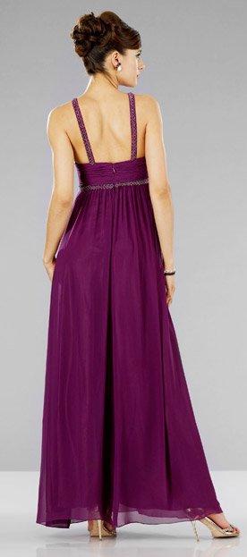 5011 suknia wieczorowa - Suknie wieczorowe