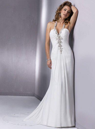 Reese suknia ślubna