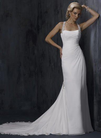 CAPRICE suknia ślubna