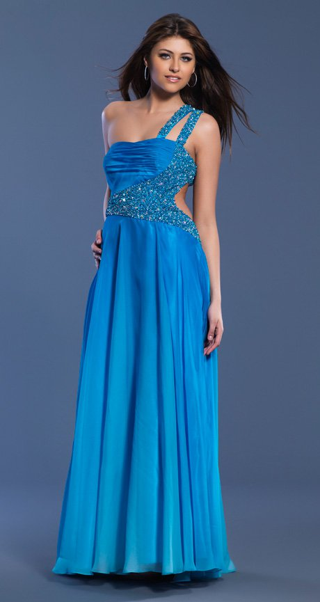 6990 sukienka