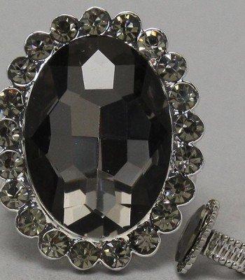 pierścionek FR00809