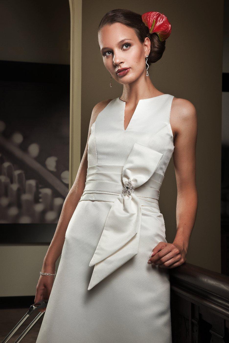 Colette - Suknie ślubne