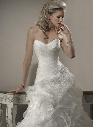 Miri suknia ślubna - Suknie ślubne