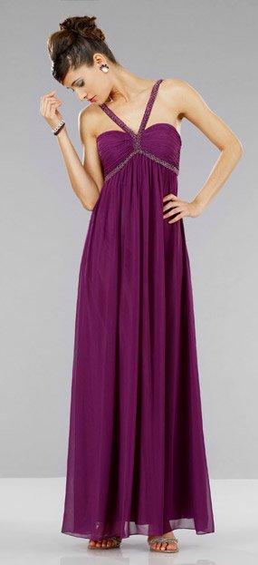 5011 suknia wieczorowa