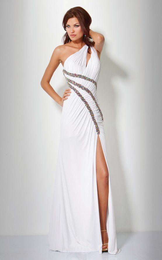 159778(J) sukienka