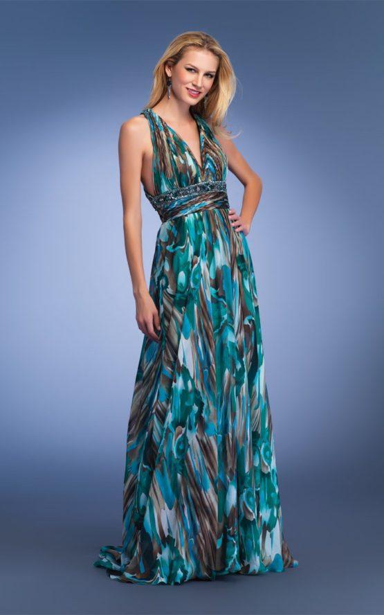 6110 sukienka