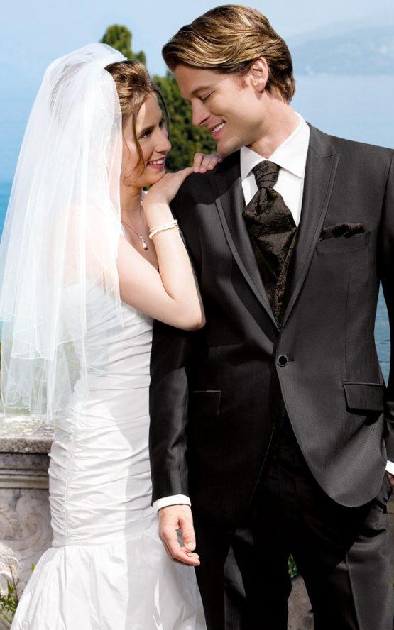 garnitur do ślubu 10