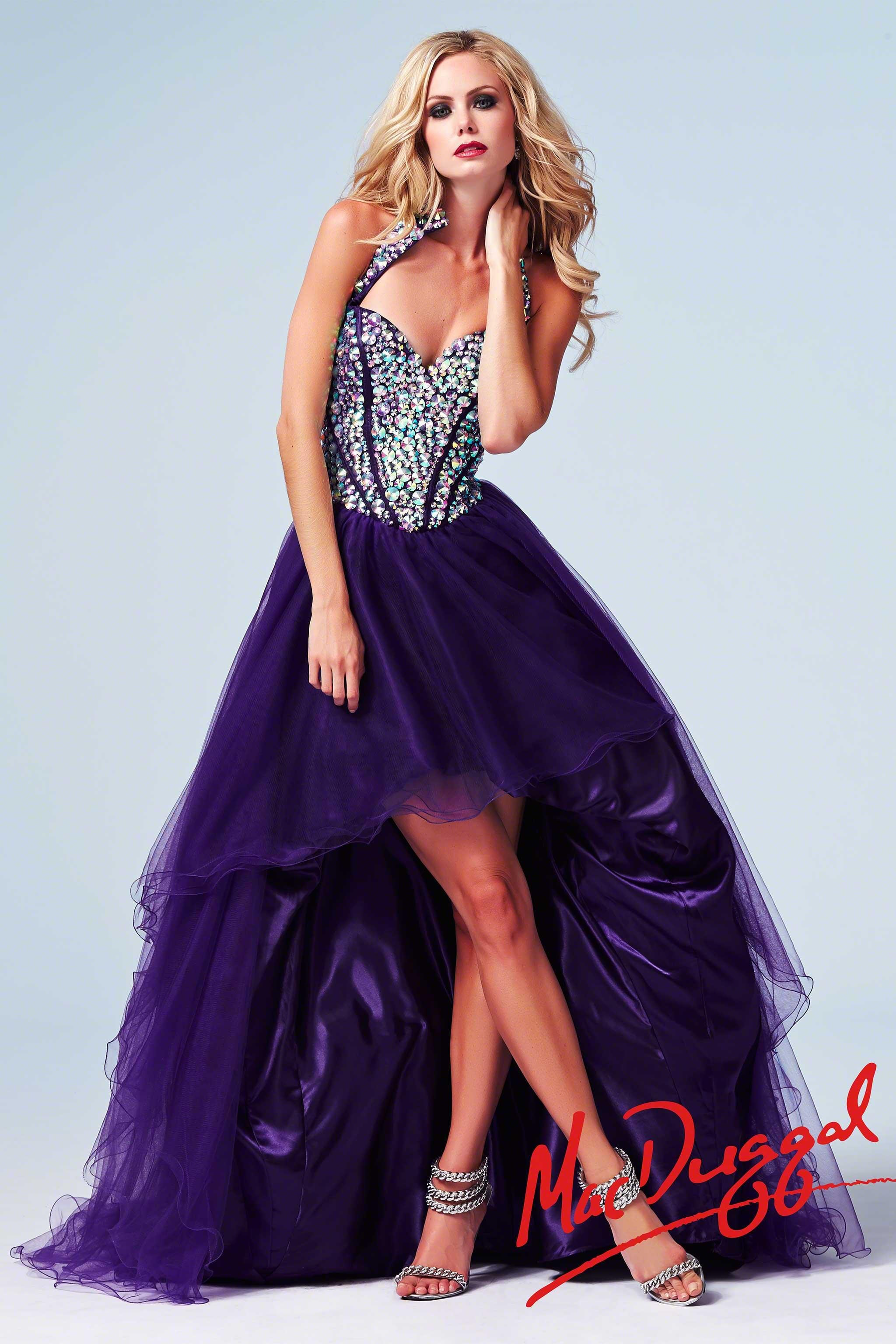 mac_duggal-48133a-purple