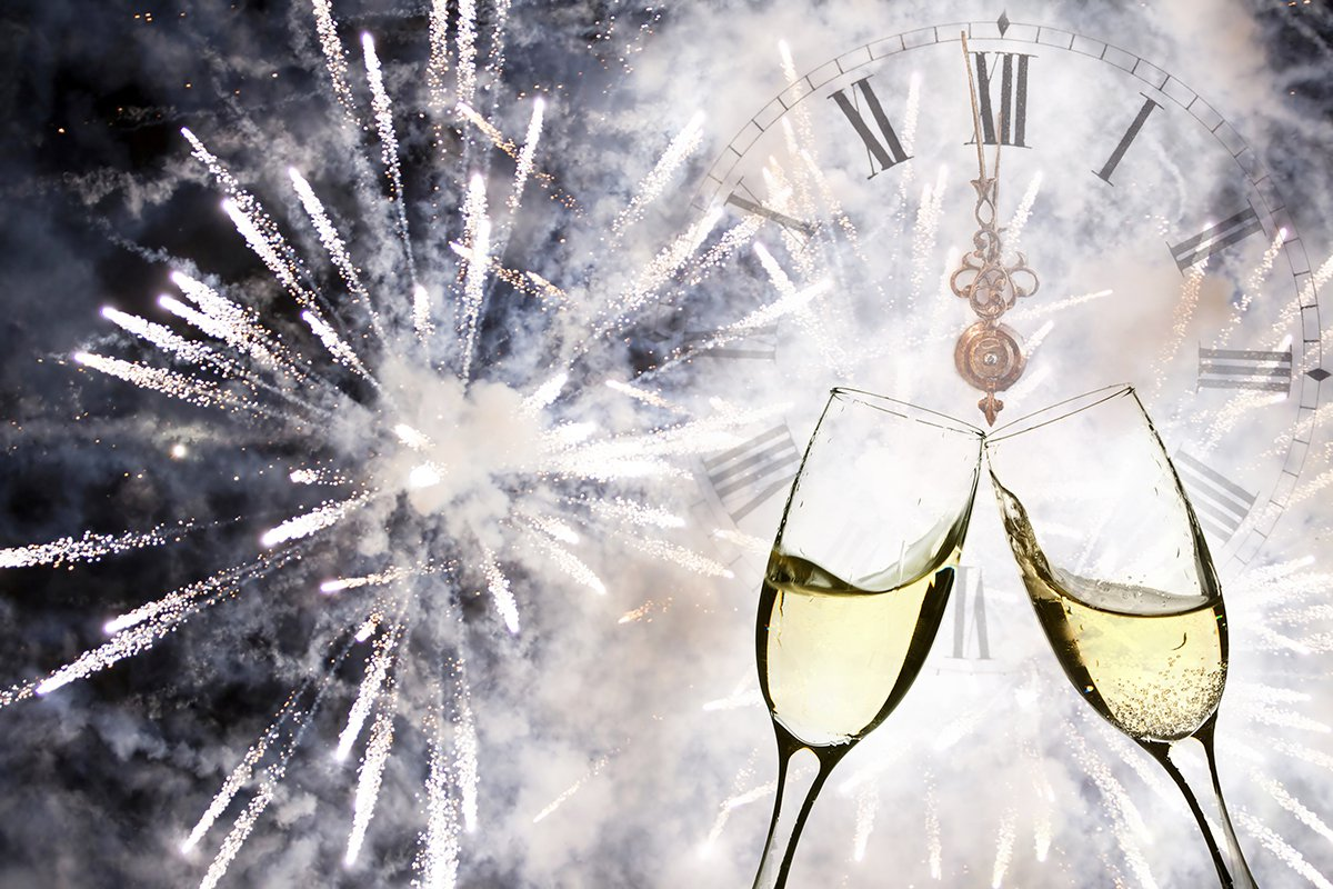 new-years-eve-events-boston-2014-2015