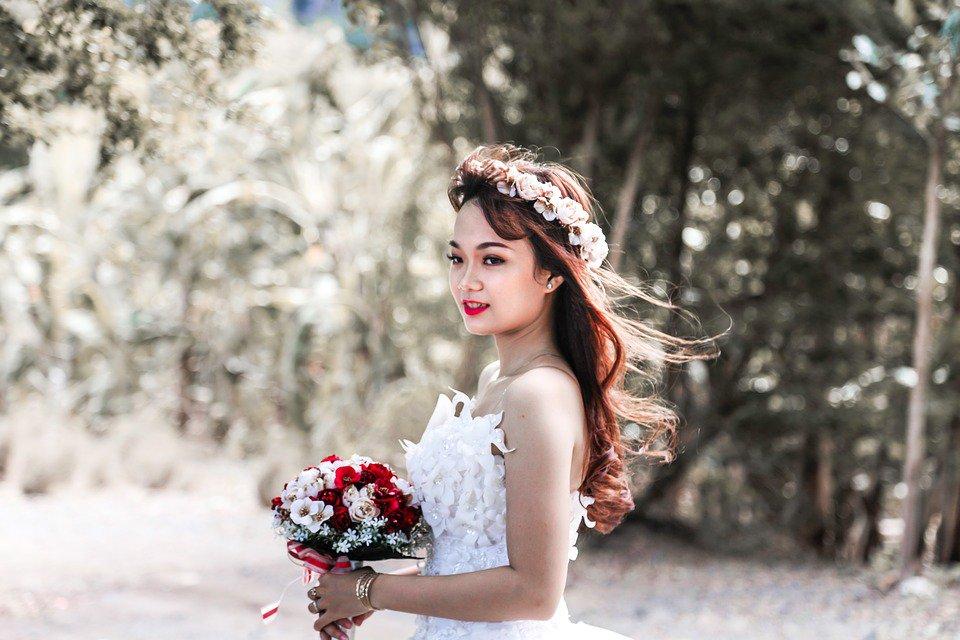 bride-2055818_960_720