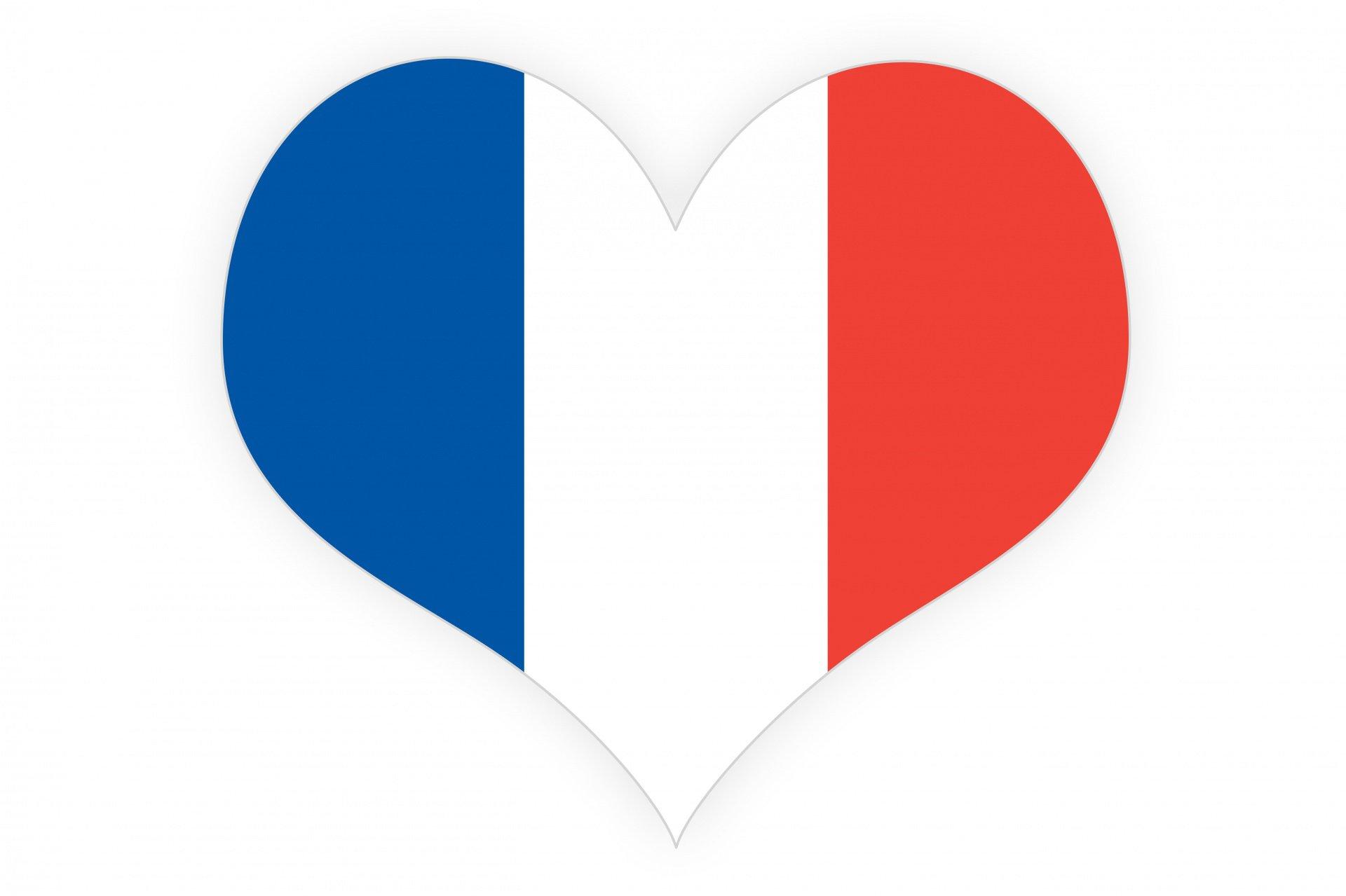 love-france-1447583280wIN