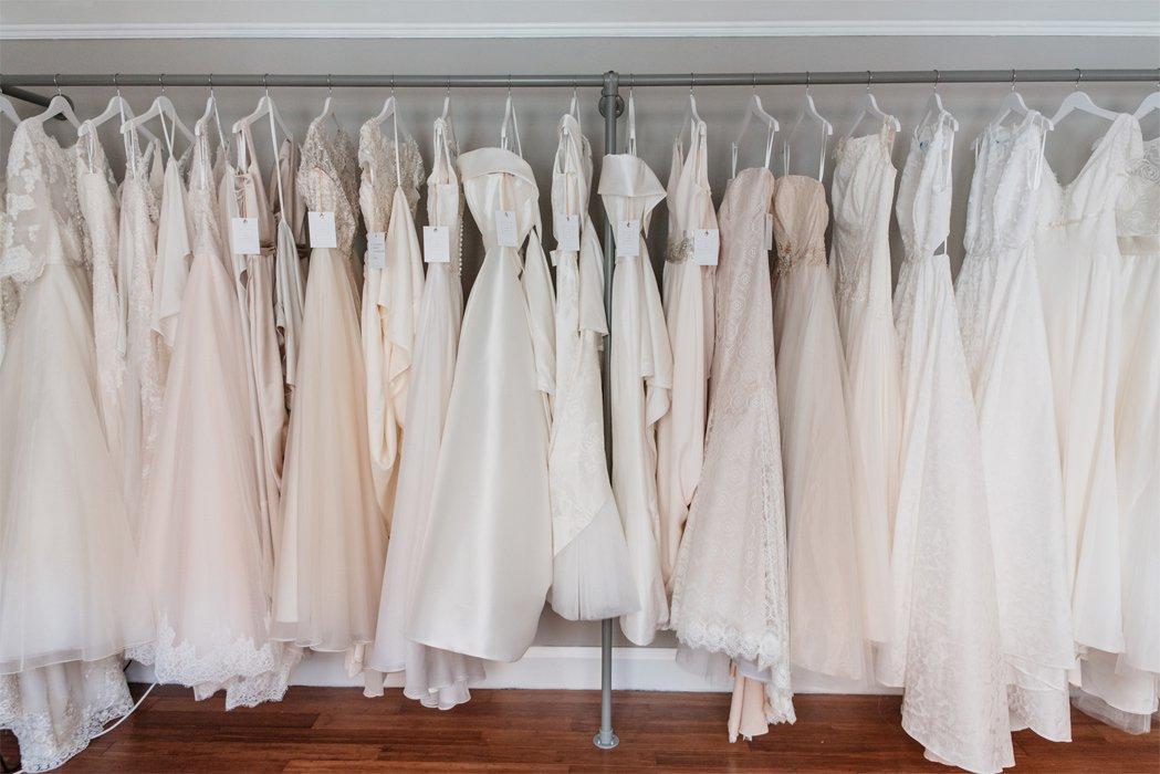 Choosing-a-dress