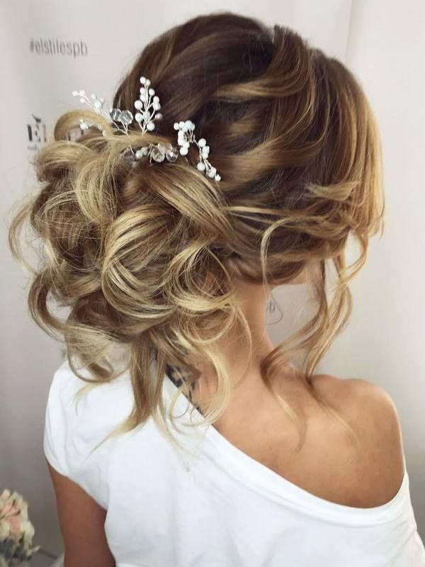 09480e95371129e0ac72d910a85458f3--half-updo-for-prom-elegant-makeup-for-prom