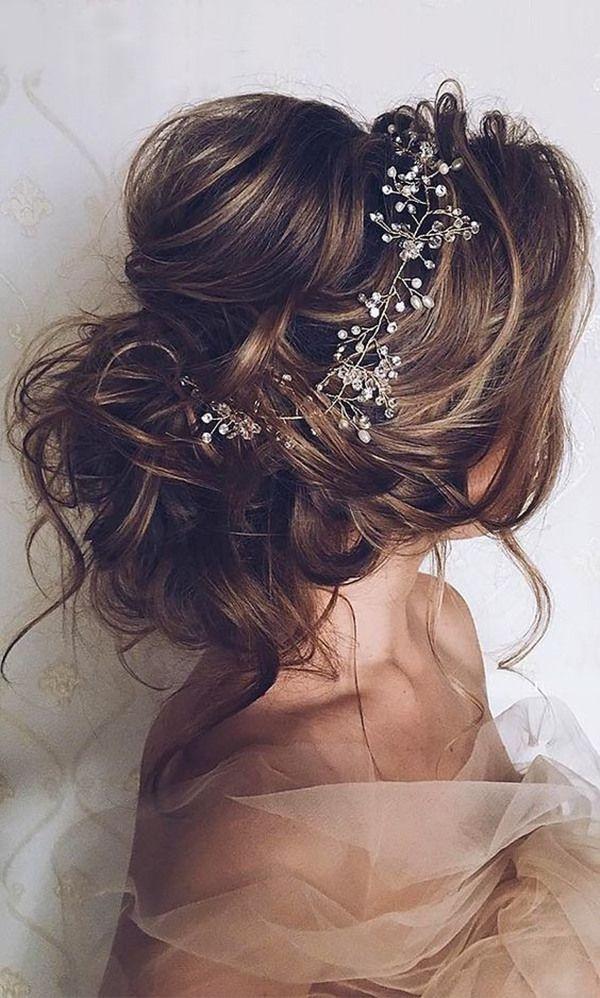 5977234586dfd7177036d47eb26d8e3a--prom--romantic-weddings