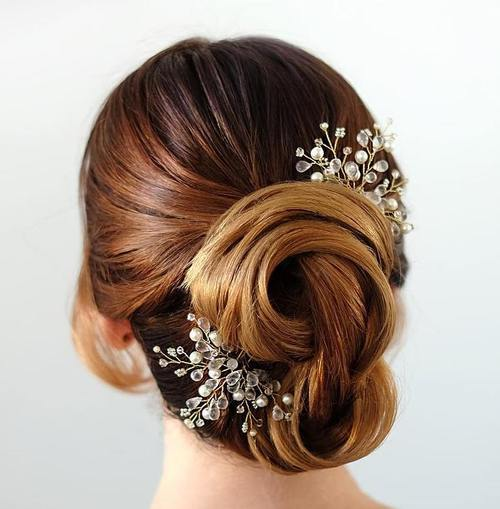 9-twisted-bridal-updo-with-beaded-hair-pieces