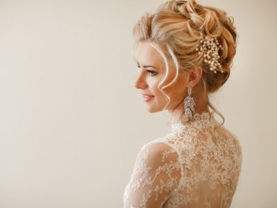 wedding-hair-and-make-up-glasgow-2