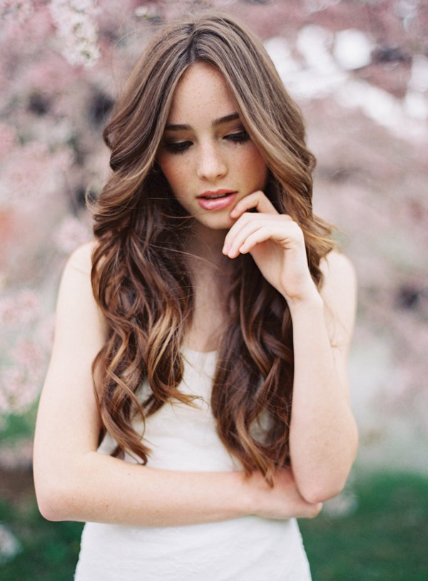 wedding-hairstyles-wavy-curly-long1