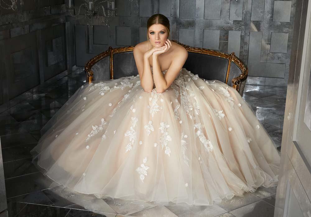 morilee-spring-2018-wedding-dresses-02