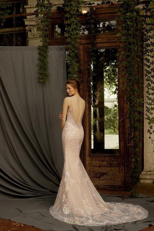 MAXIMA – suknia 0918 - Maxima