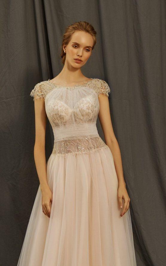 MAXIMA – suknia 1518