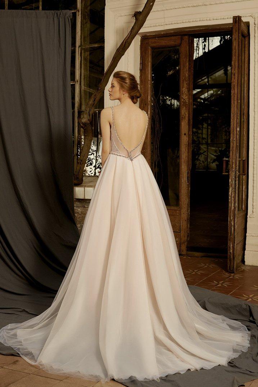 MAXIMA – suknia 3918 - Maxima