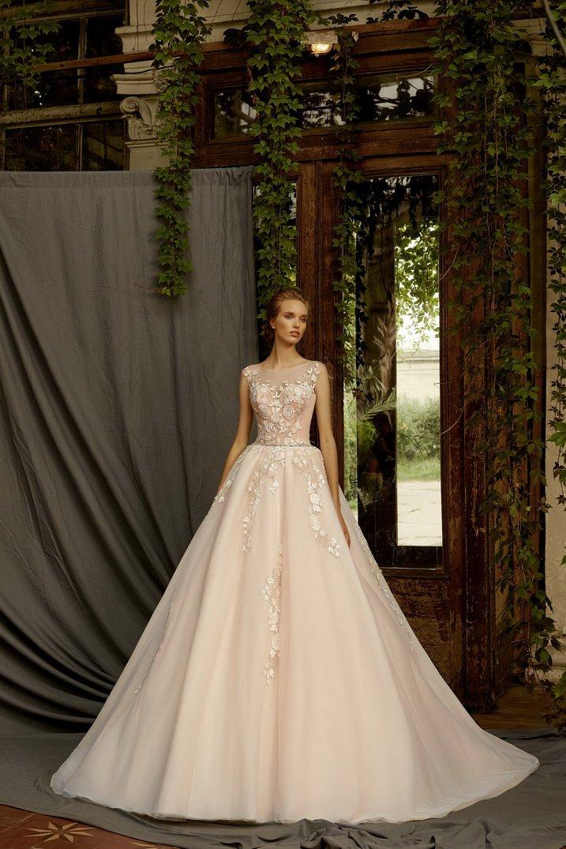 MAXIMA – suknia 4018 - Maxima