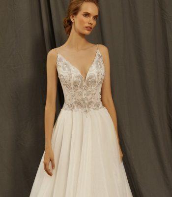 MAXIMA – suknia 42960