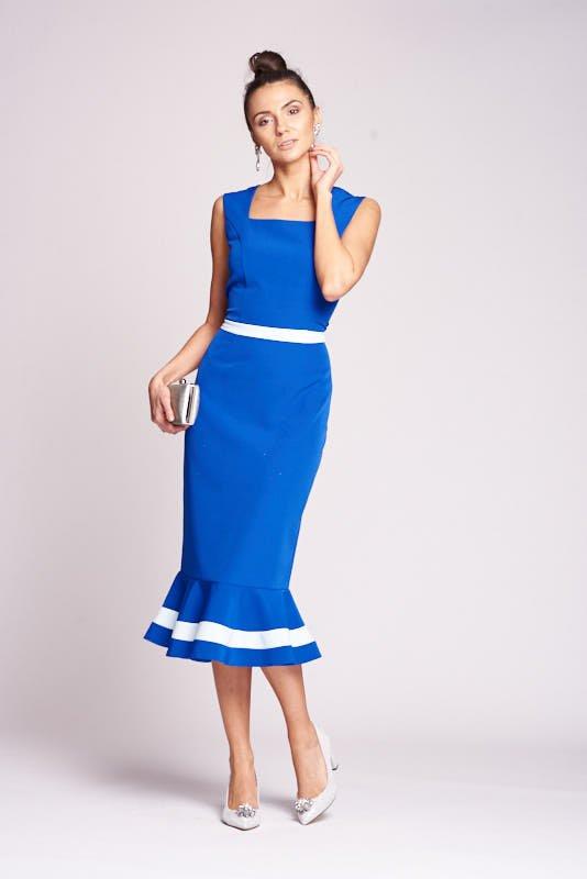 Evita 9 - Garsonki / sukienki