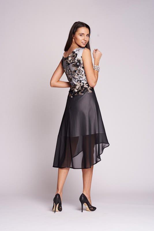 Evita 24 - Garsonki / sukienki