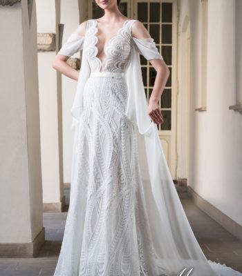 Melania-Ms Moda