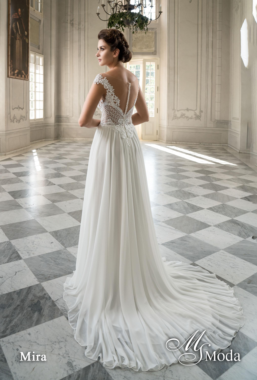Mira-Ms Moda - Kolekcja 2020